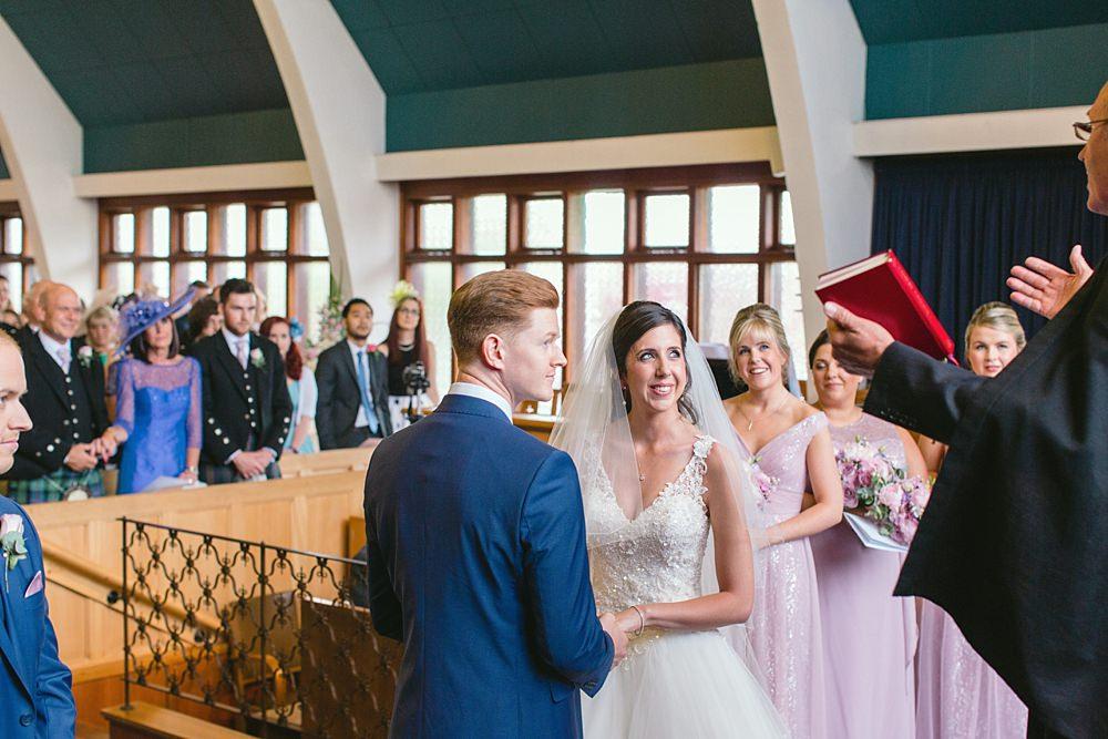 wedding-newton-mearns-glenbervie-24-9