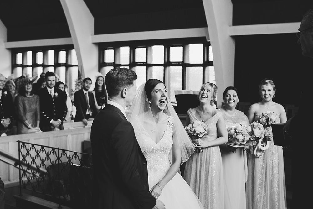 wedding-newton-mearns-glenbervie-25-3