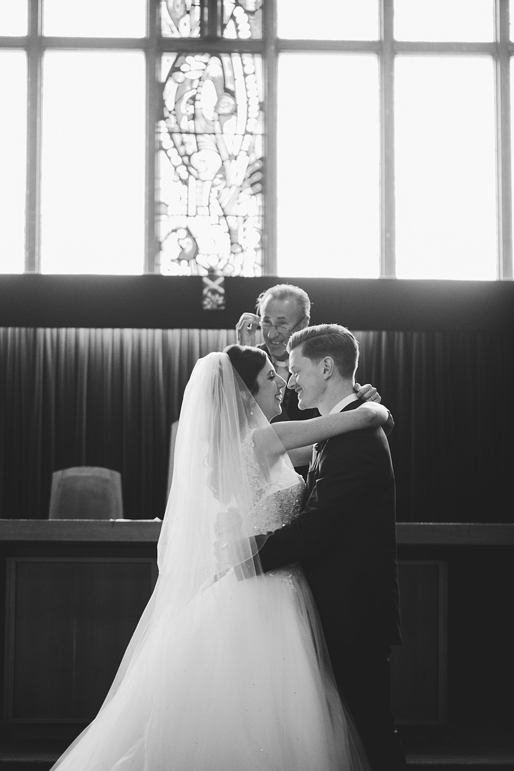 wedding-newton-mearns-glenbervie-26-5