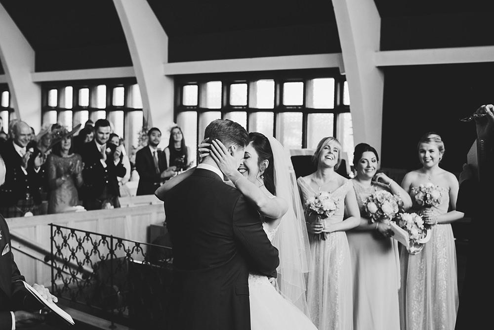 wedding-newton-mearns-glenbervie-27-5