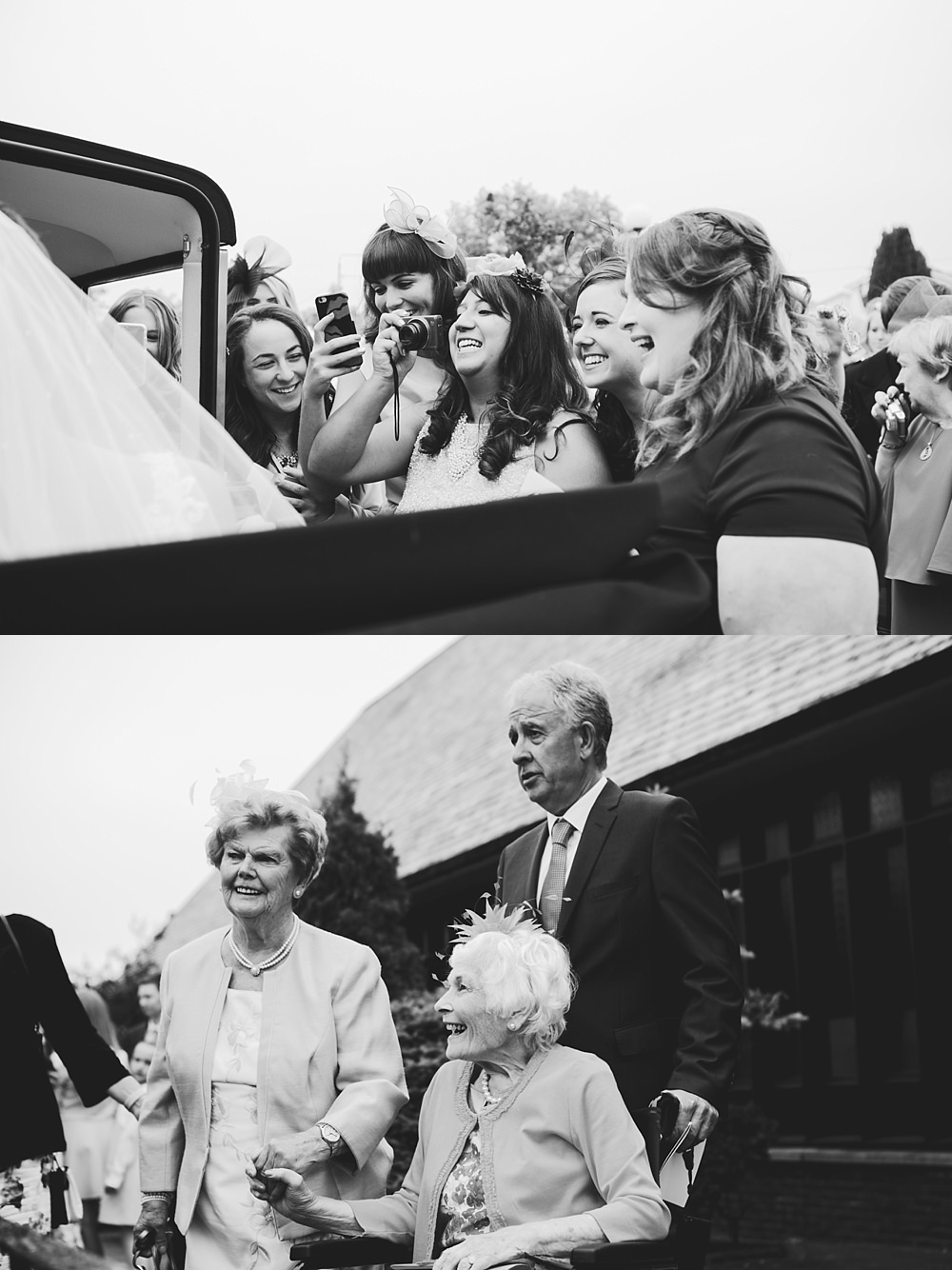 wedding-newton-mearns-glenbervie-28-105