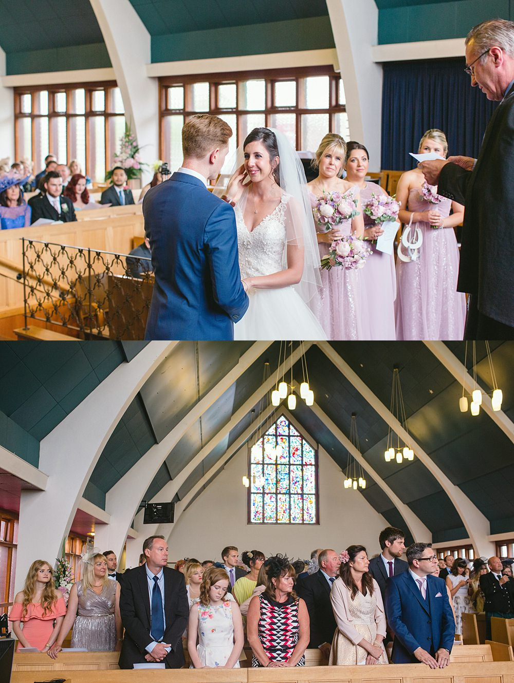 wedding-newton-mearns-glenbervie-28-12