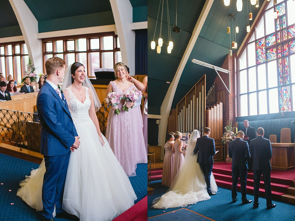 wedding-newton-mearns-glenbervie-28-2