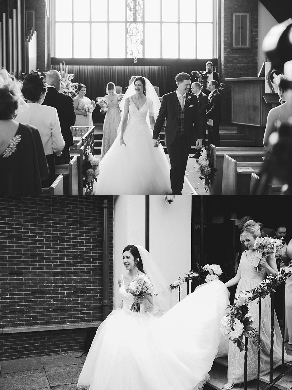 wedding-newton-mearns-glenbervie-28-56