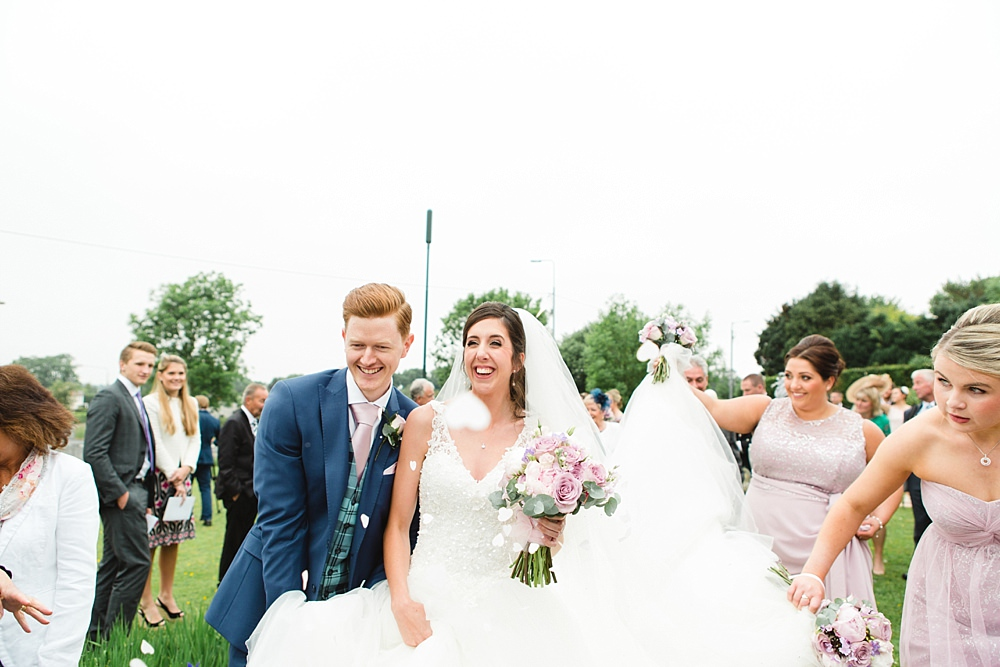 wedding-newton-mearns-glenbervie-28-87