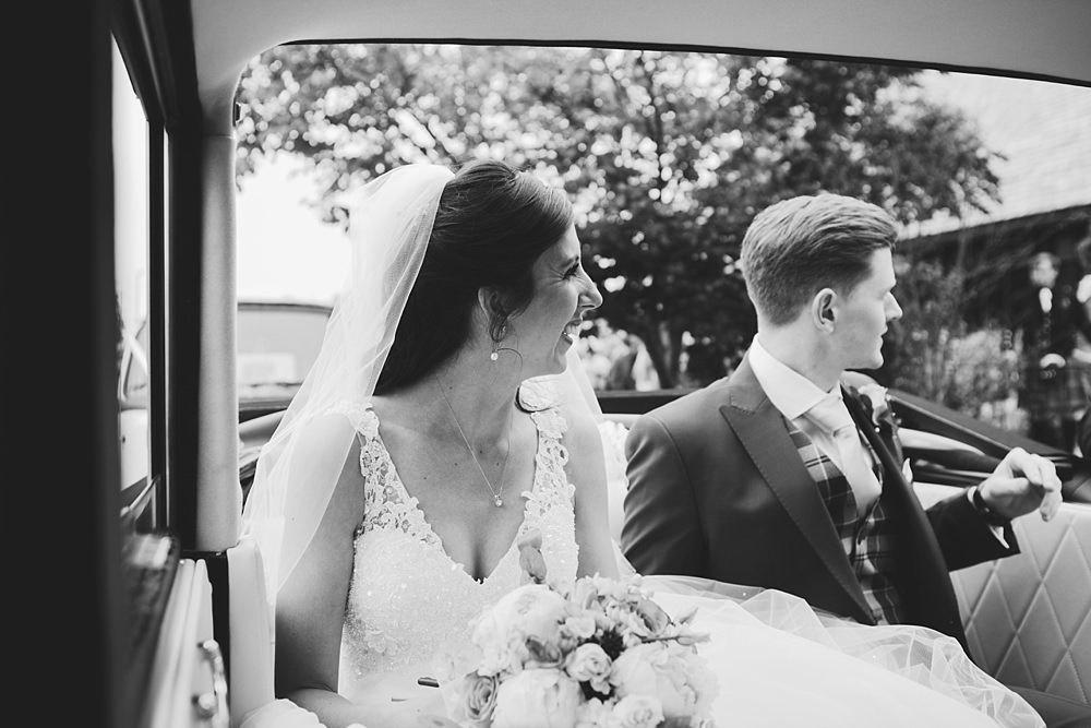 wedding-newton-mearns-glenbervie-28-94