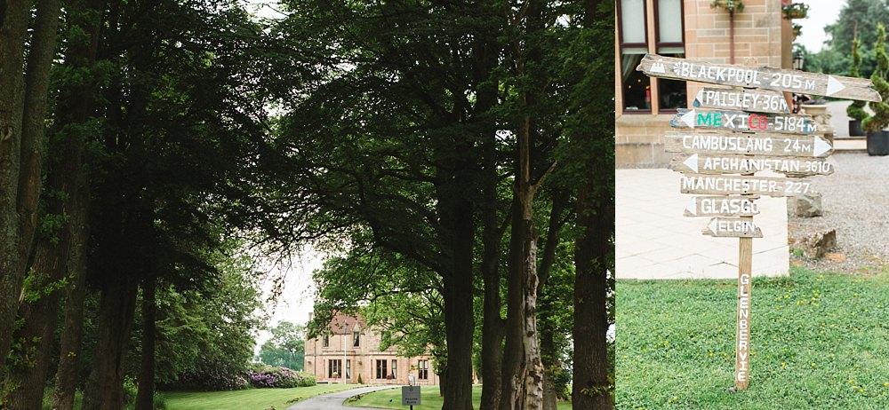 wedding-newton-mearns-glenbervie-29-1