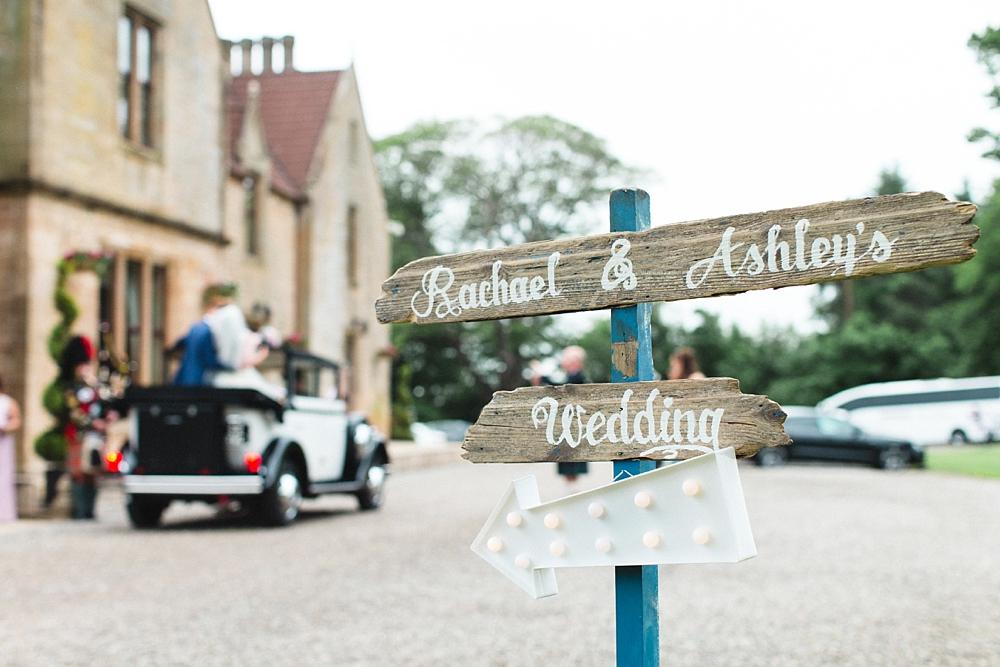 wedding-newton-mearns-glenbervie-34-5