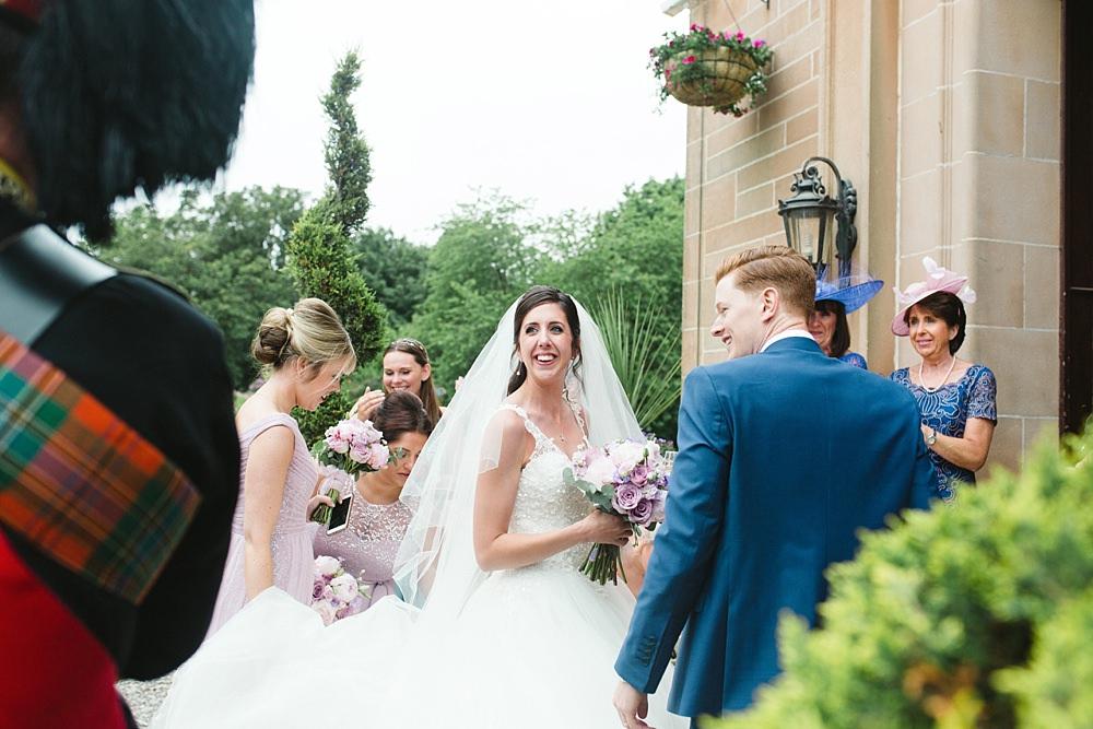 wedding-newton-mearns-glenbervie-35-5