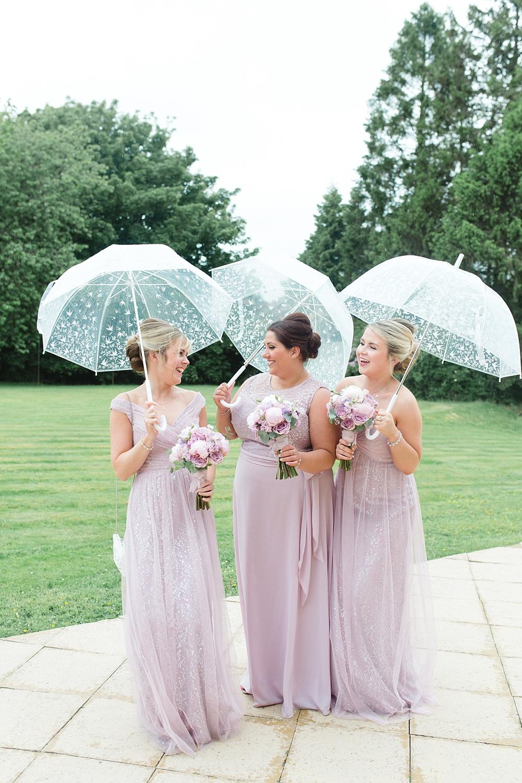 wedding-newton-mearns-glenbervie-37-3