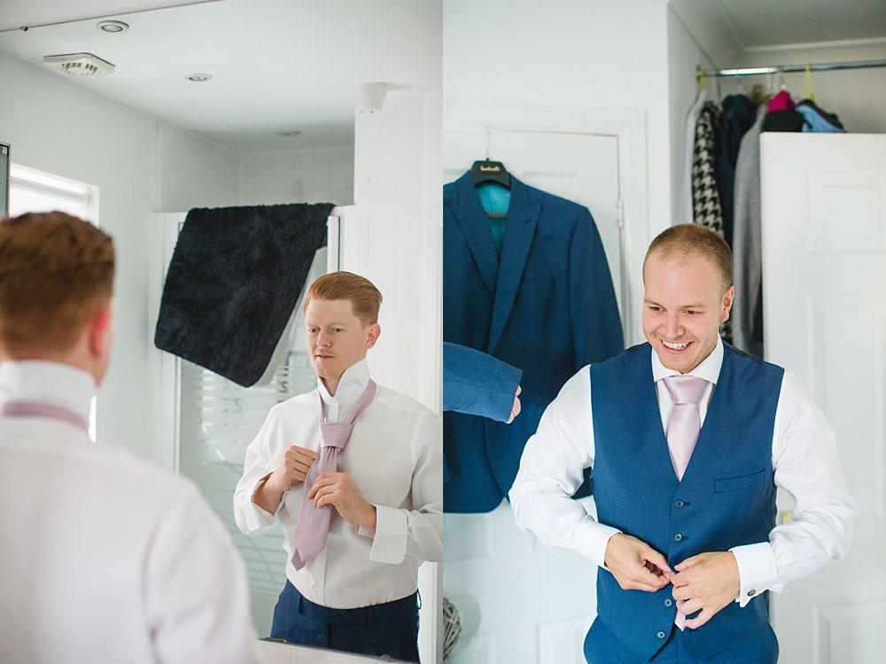 wedding-newton-mearns-glenbervie-4-6