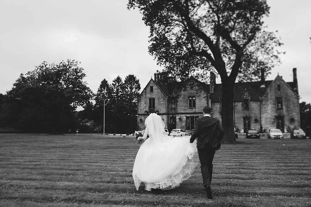wedding-newton-mearns-glenbervie-43-15