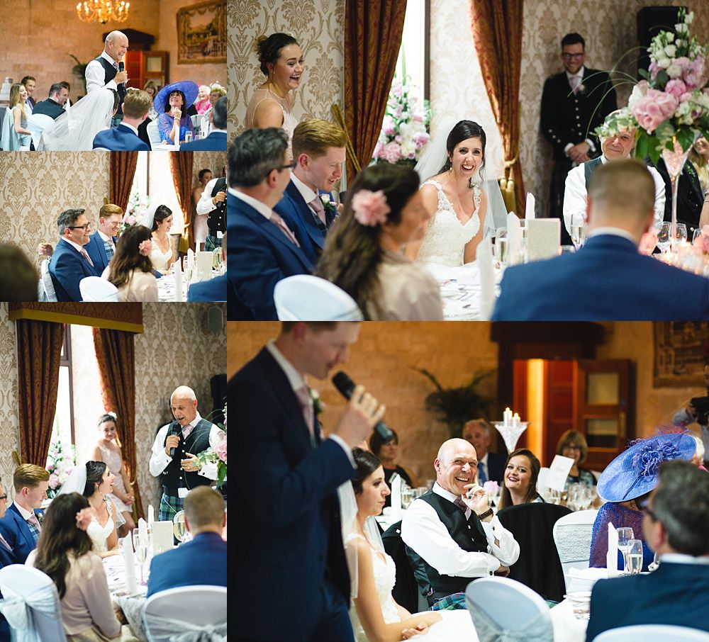 wedding-newton-mearns-glenbervie-53-55