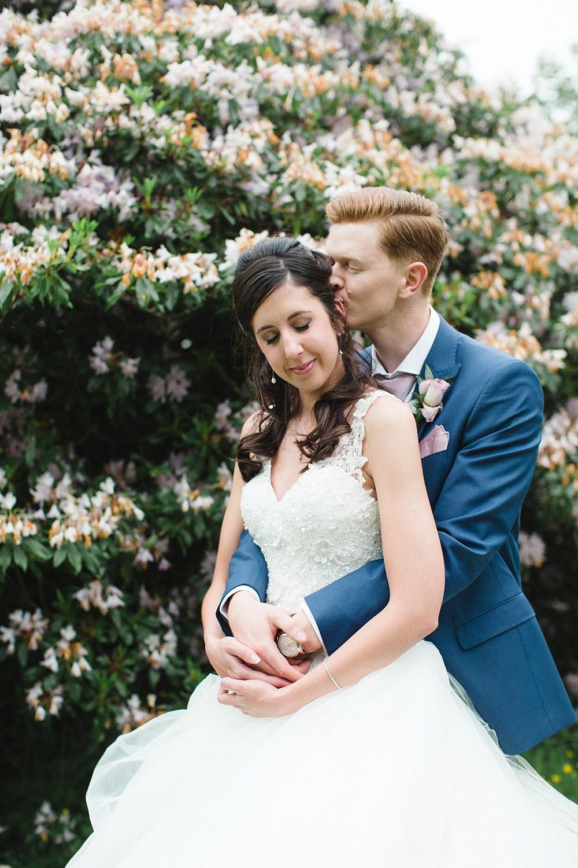 wedding-newton-mearns-glenbervie-55-16
