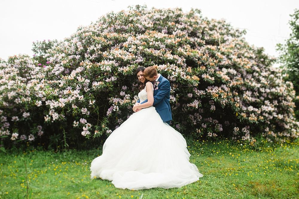wedding-newton-mearns-glenbervie-55-2