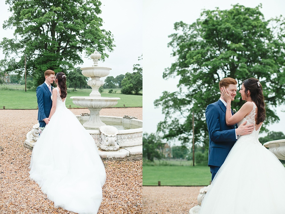 wedding-newton-mearns-glenbervie-55-20
