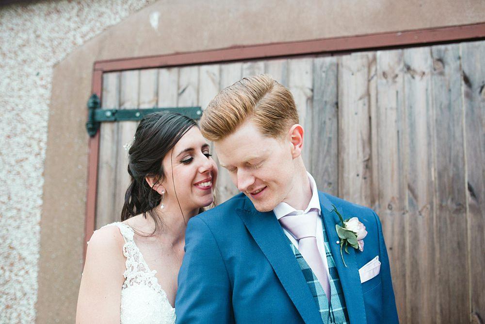 wedding-newton-mearns-glenbervie-57-28