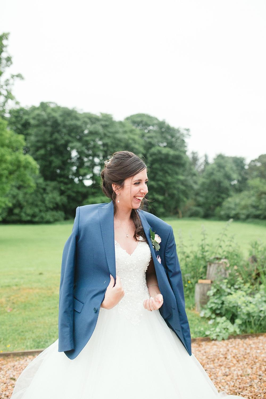 wedding-newton-mearns-glenbervie-57-36