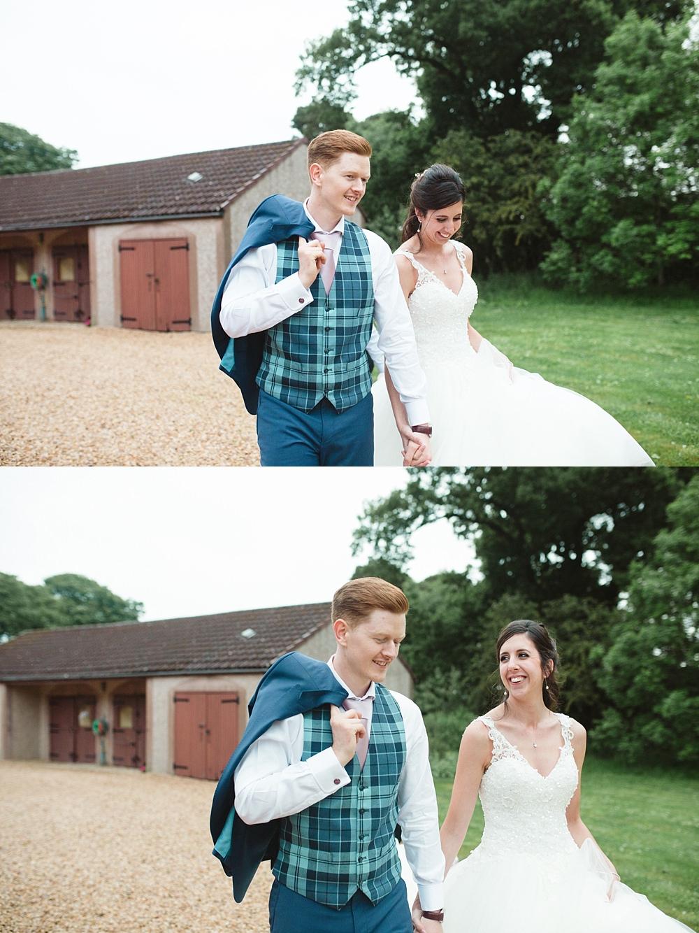 wedding-newton-mearns-glenbervie-57-56