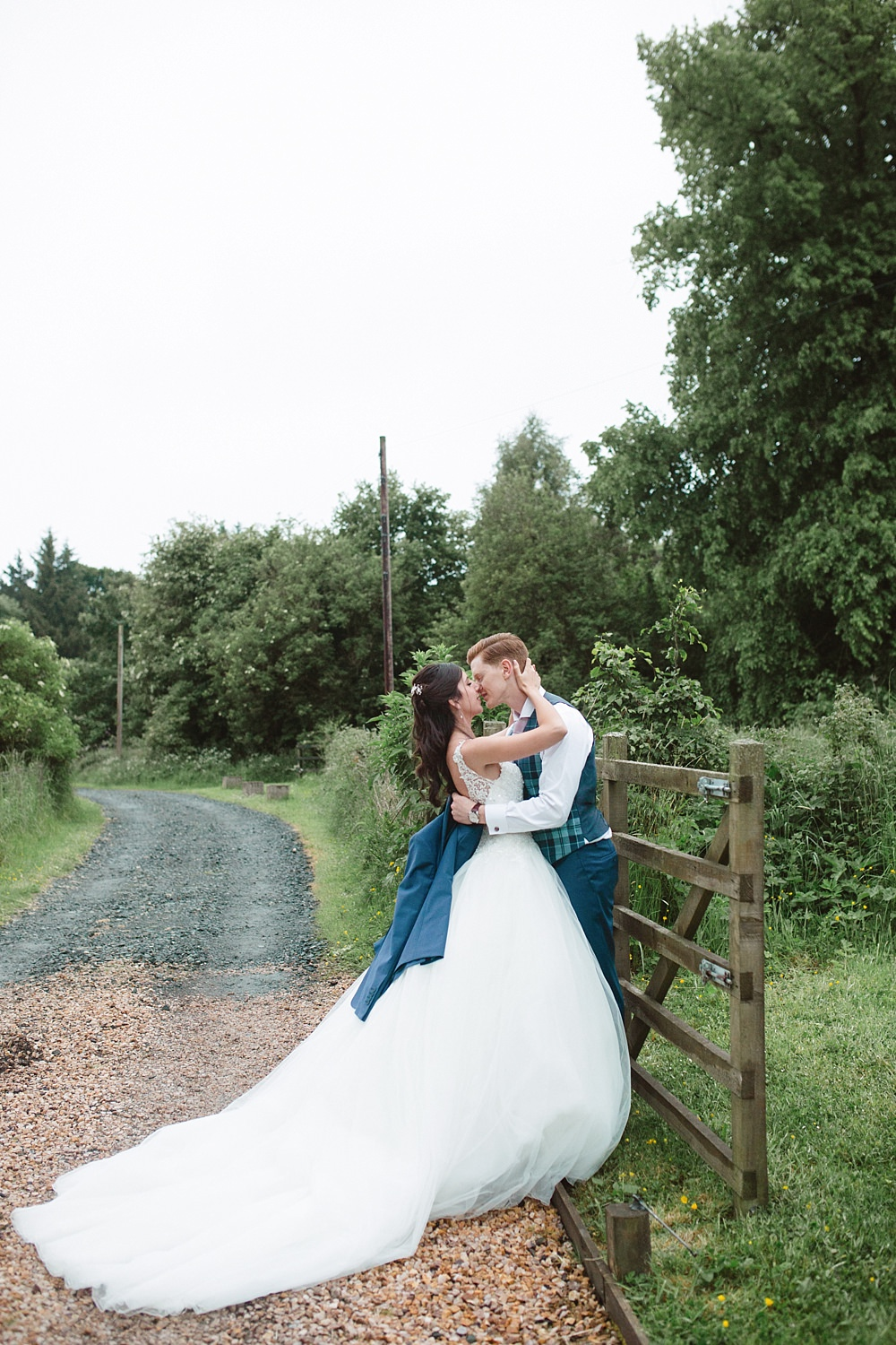 wedding-newton-mearns-glenbervie-58-17