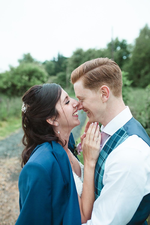 wedding-newton-mearns-glenbervie-58-30