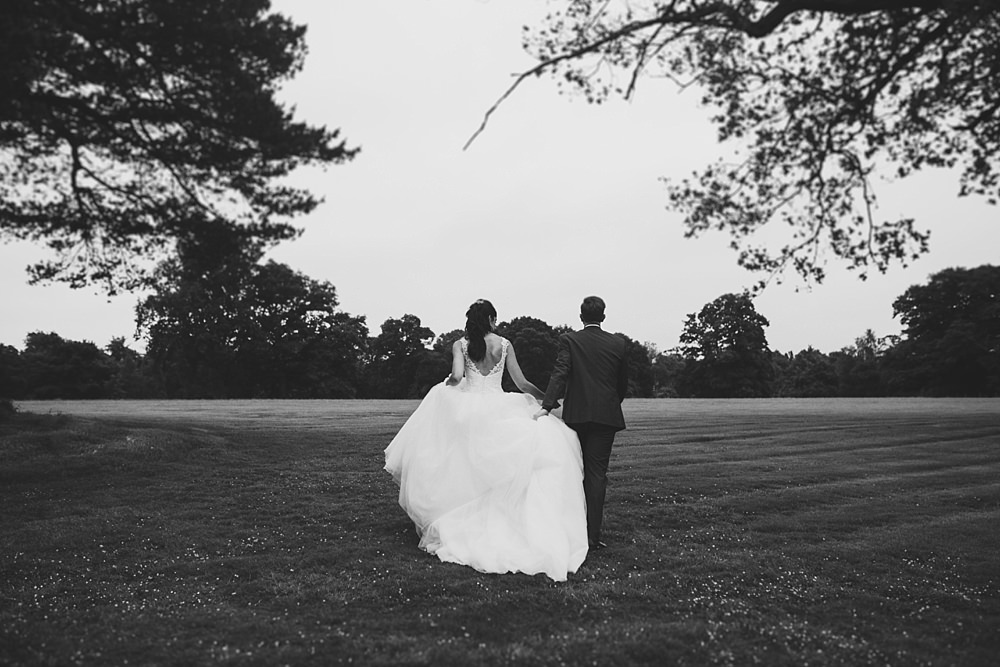 wedding-newton-mearns-glenbervie-58-50