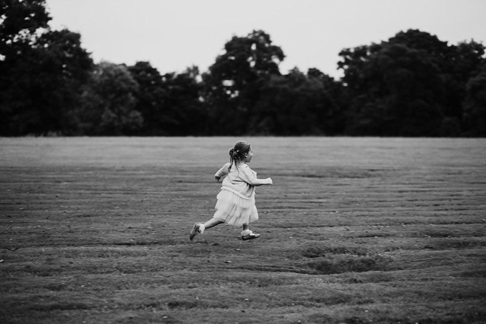 wedding-newton-mearns-glenbervie-59-17