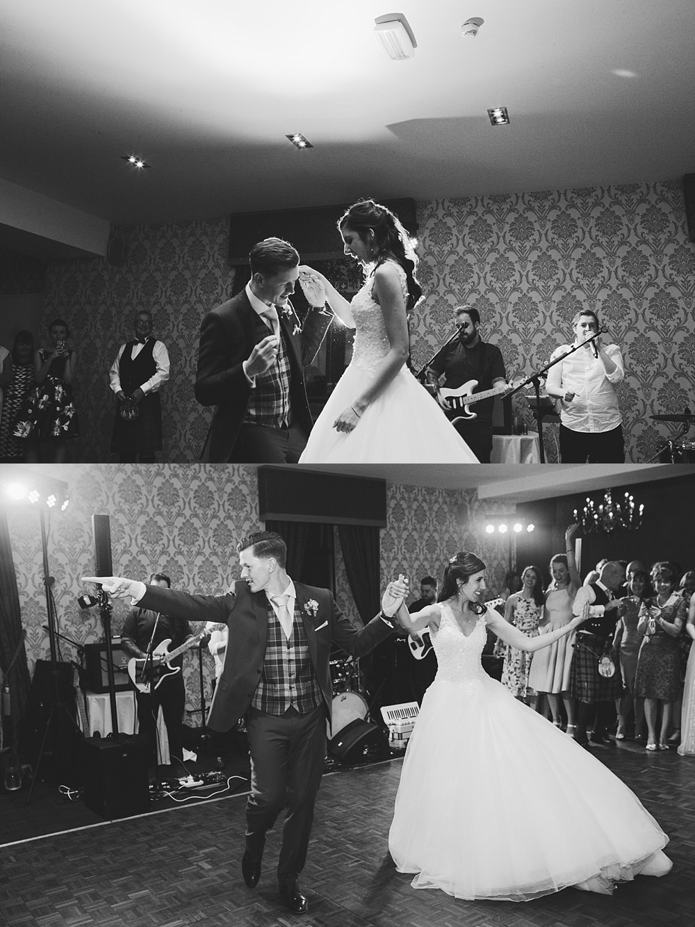 wedding-newton-mearns-glenbervie-65-10