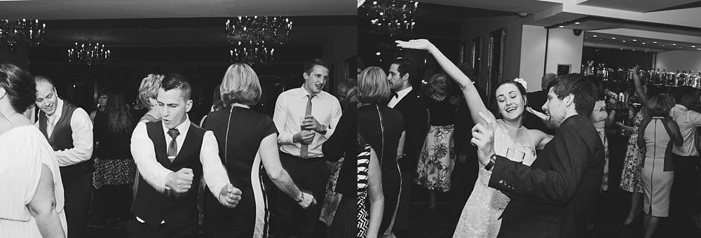 wedding-newton-mearns-glenbervie-68-54