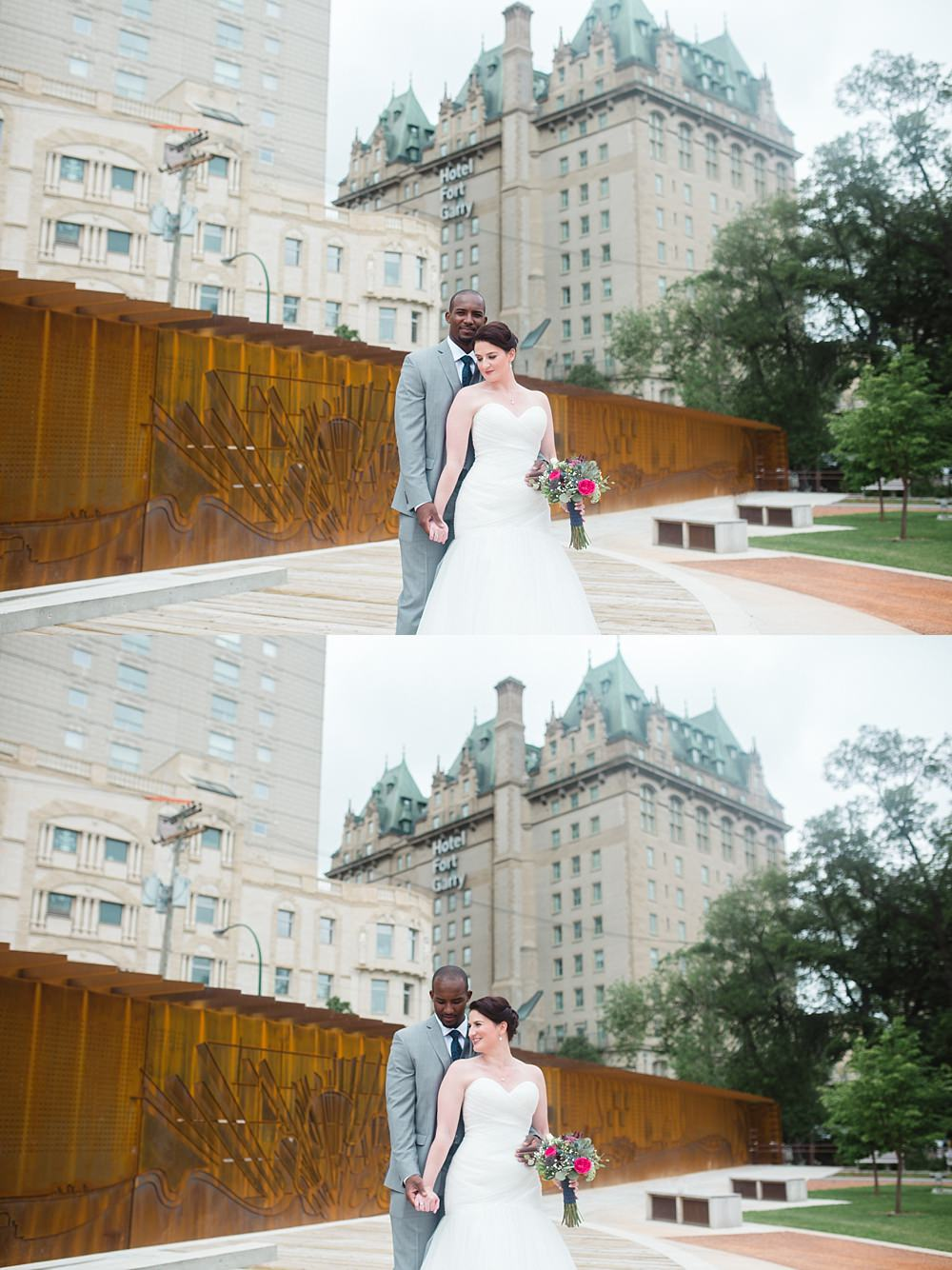 wedding-winnipeg-manitoba-canada-15-6