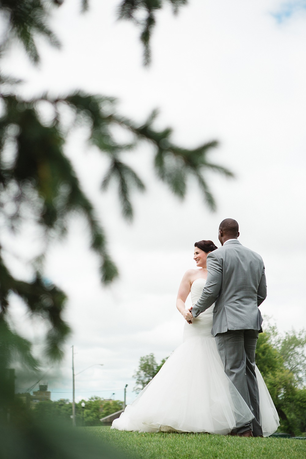 wedding-winnipeg-manitoba-canada-18-25