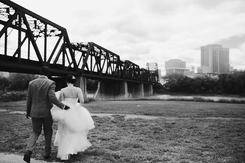 wedding-winnipeg-manitoba-canada-18-46