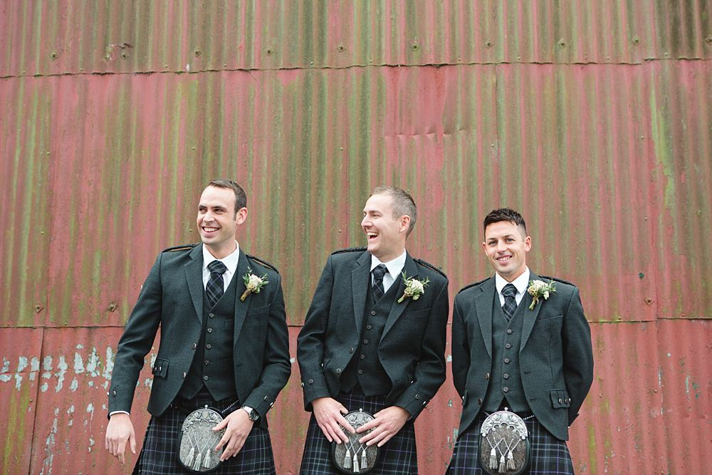 barn-at-dalduff-ayrshire-farm-wedding-11-11