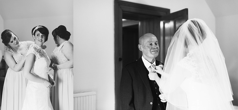 barn-at-dalduff-ayrshire-farm-wedding-17-14