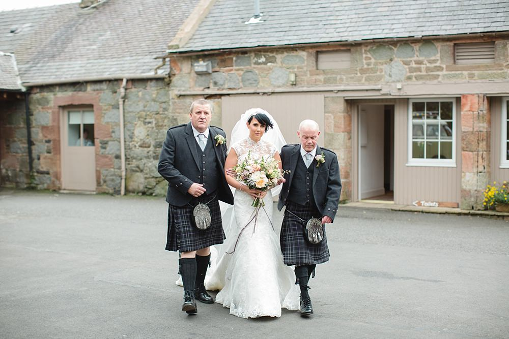 barn-at-dalduff-ayrshire-farm-wedding-21-3