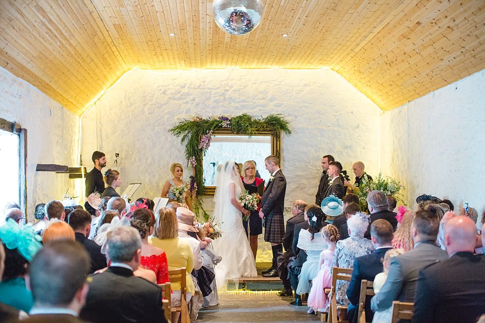 barn-at-dalduff-ayrshire-farm-wedding-22-9