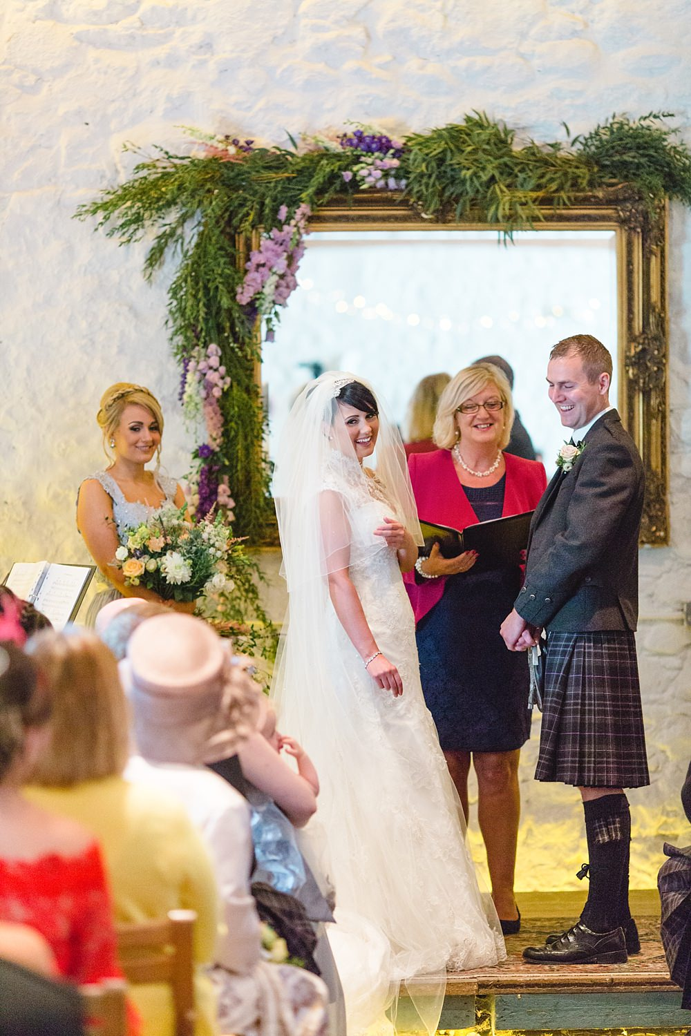 barn-at-dalduff-ayrshire-farm-wedding-24-3