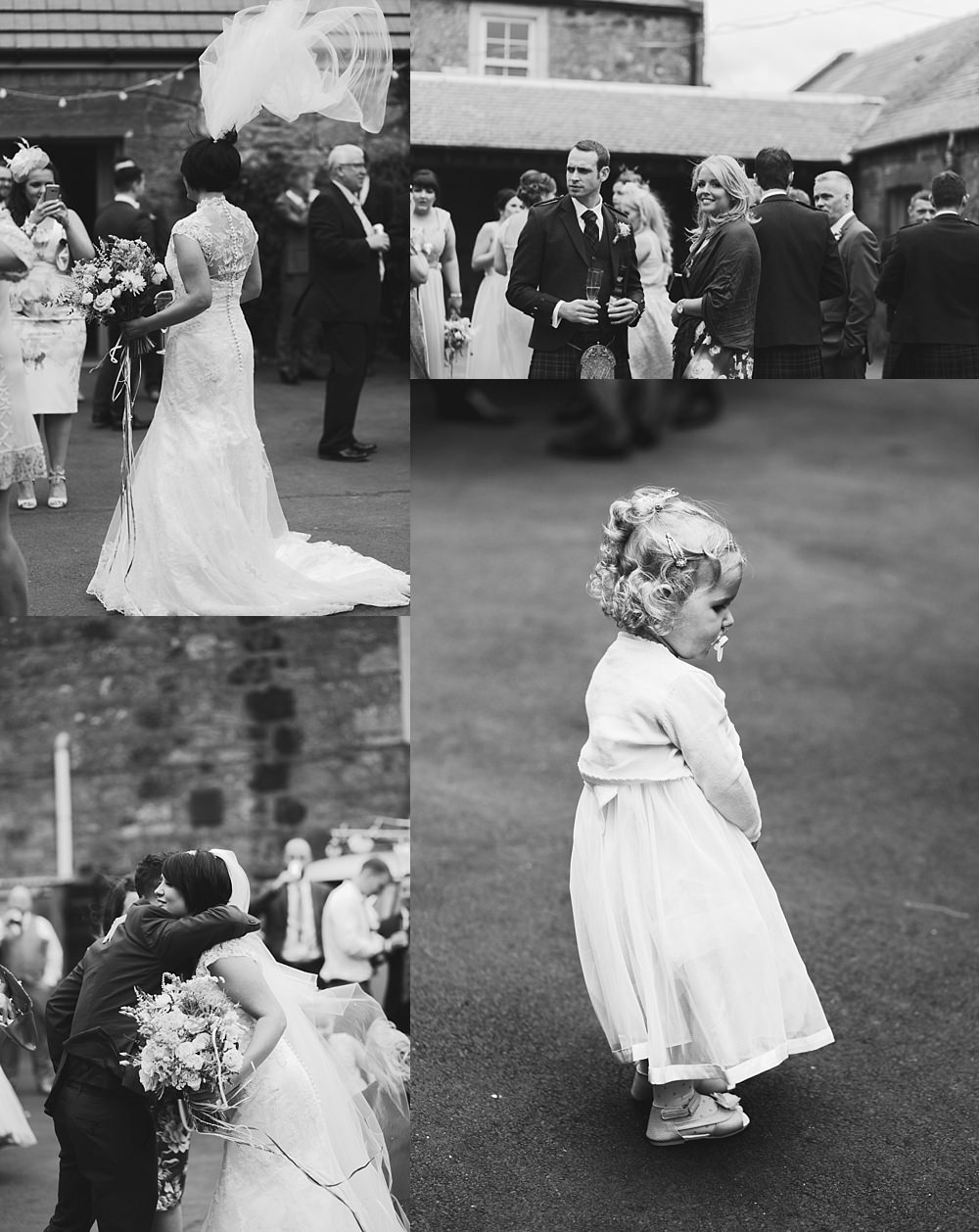 barn-at-dalduff-ayrshire-farm-wedding-26-38