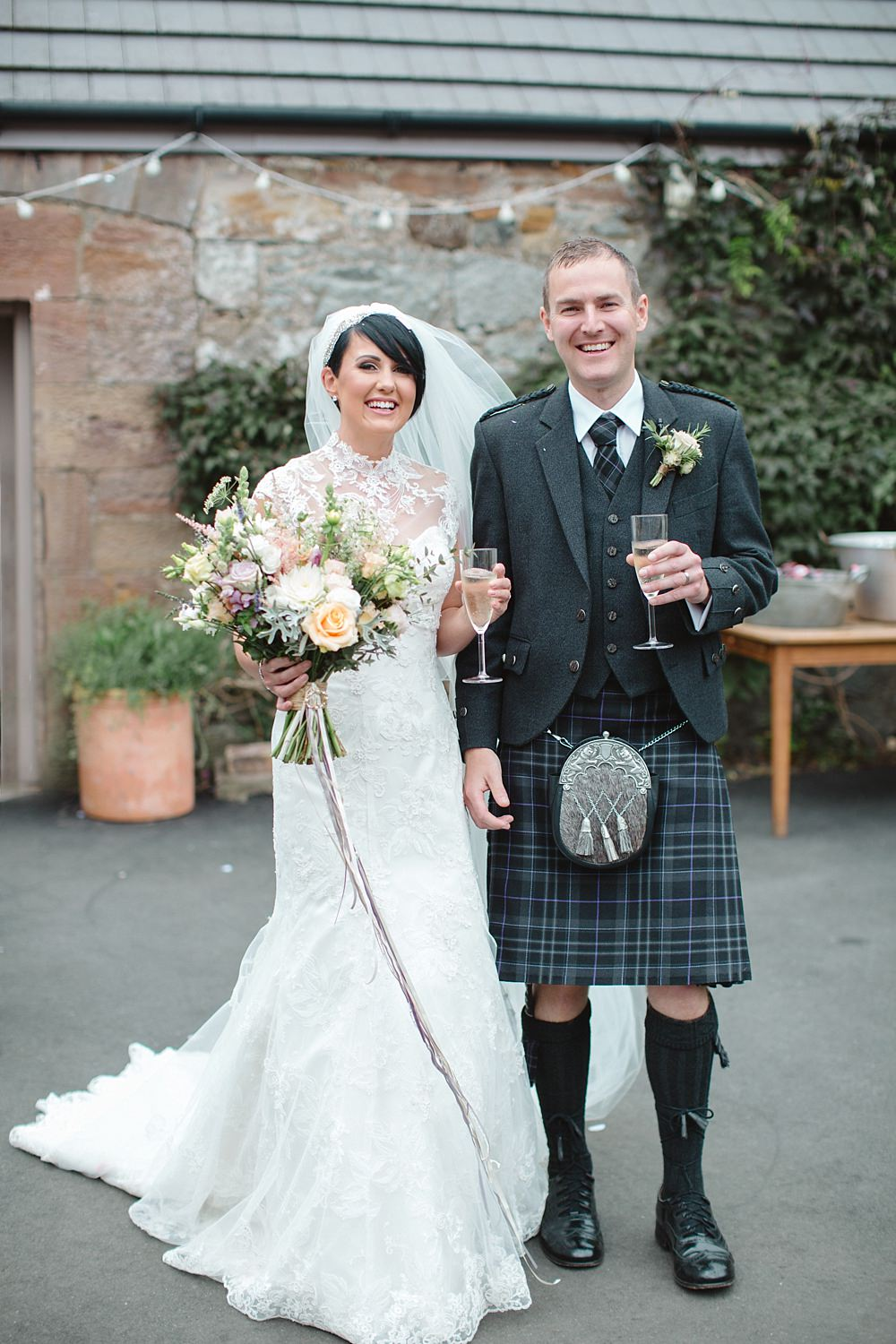 barn-at-dalduff-ayrshire-farm-wedding-26-6