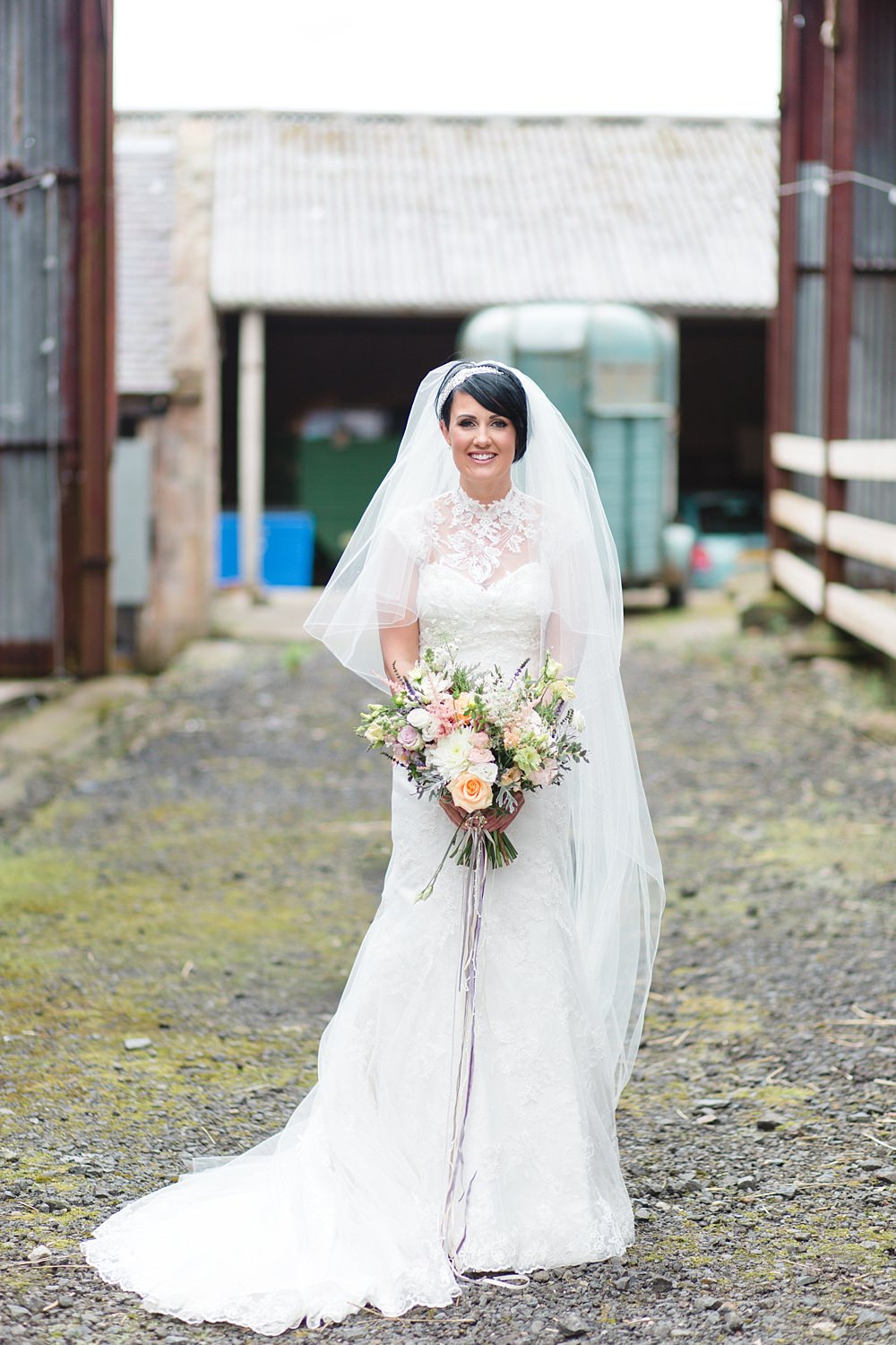 barn-at-dalduff-ayrshire-farm-wedding-27-17