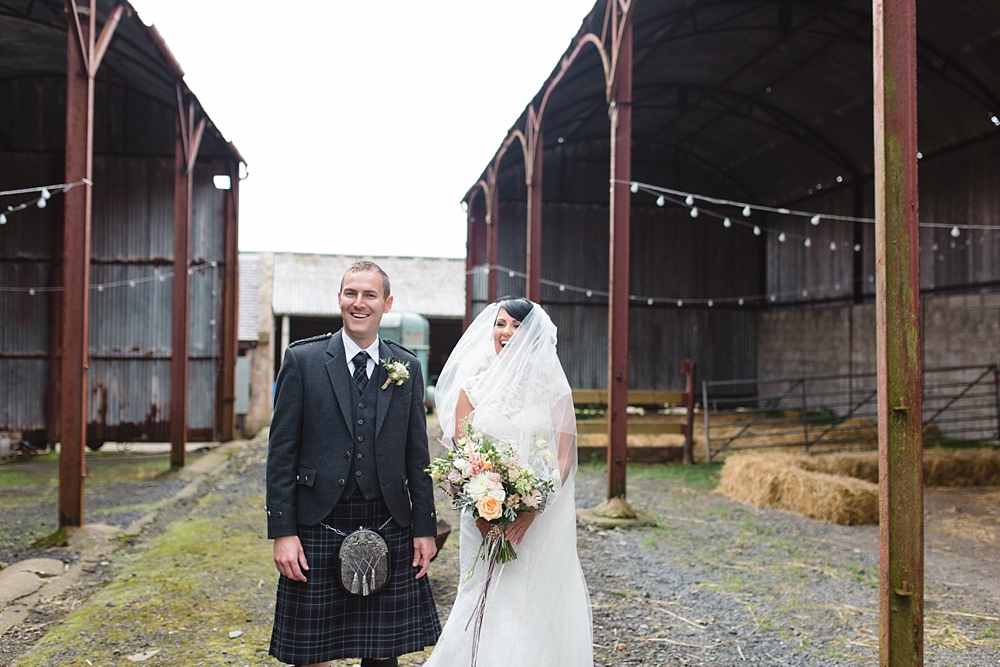 barn-at-dalduff-ayrshire-farm-wedding-27-23