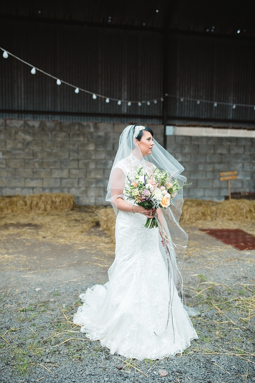 barn-at-dalduff-ayrshire-farm-wedding-27-47