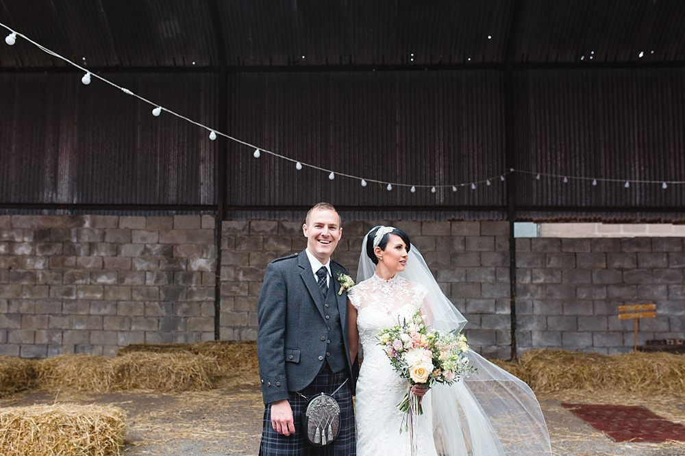 barn-at-dalduff-ayrshire-farm-wedding-28-30