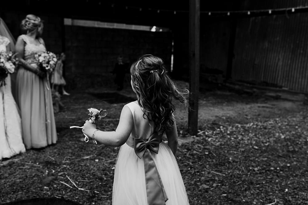 barn-at-dalduff-ayrshire-farm-wedding-29-27