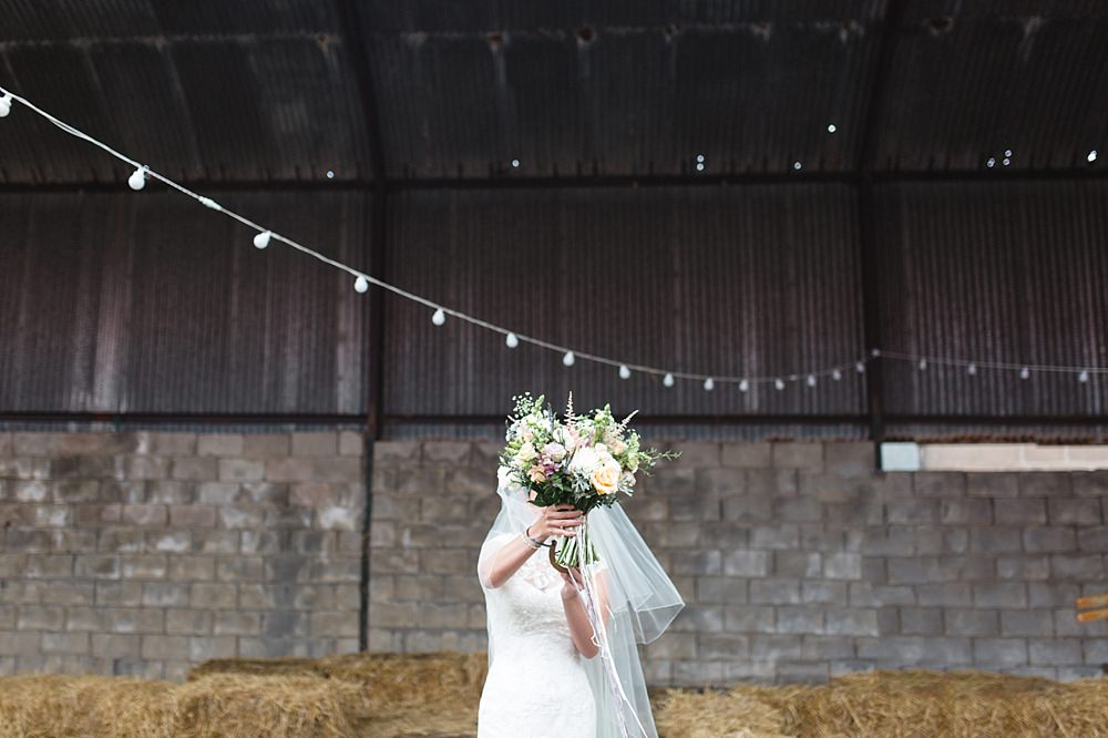barn-at-dalduff-ayrshire-farm-wedding-29-31
