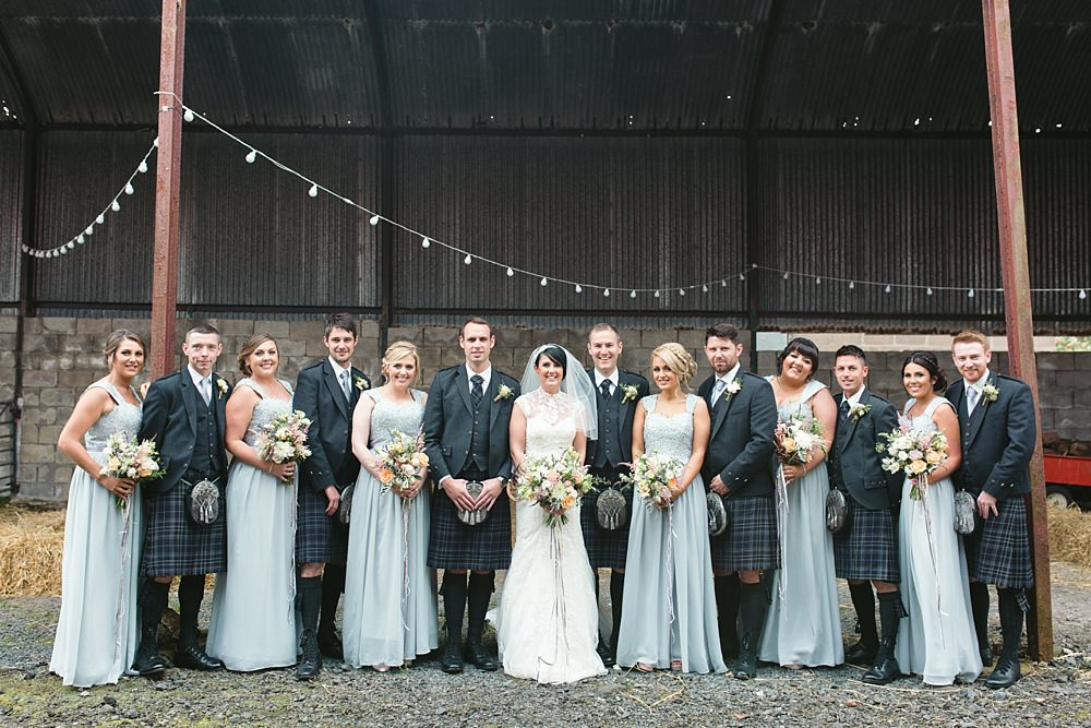 barn-at-dalduff-ayrshire-farm-wedding-30-3
