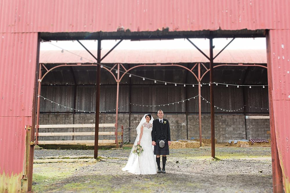 barn-at-dalduff-ayrshire-farm-wedding-30-36