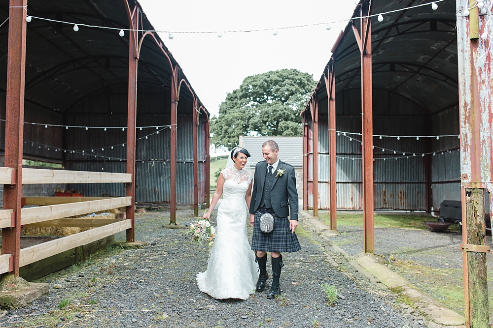 barn-at-dalduff-ayrshire-farm-wedding-32-41
