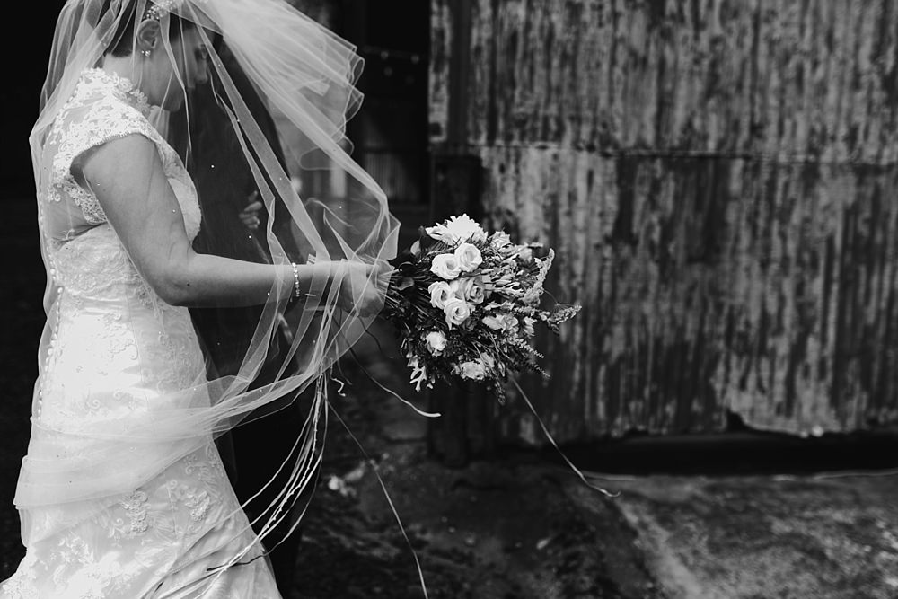 barn-at-dalduff-ayrshire-farm-wedding-33-2