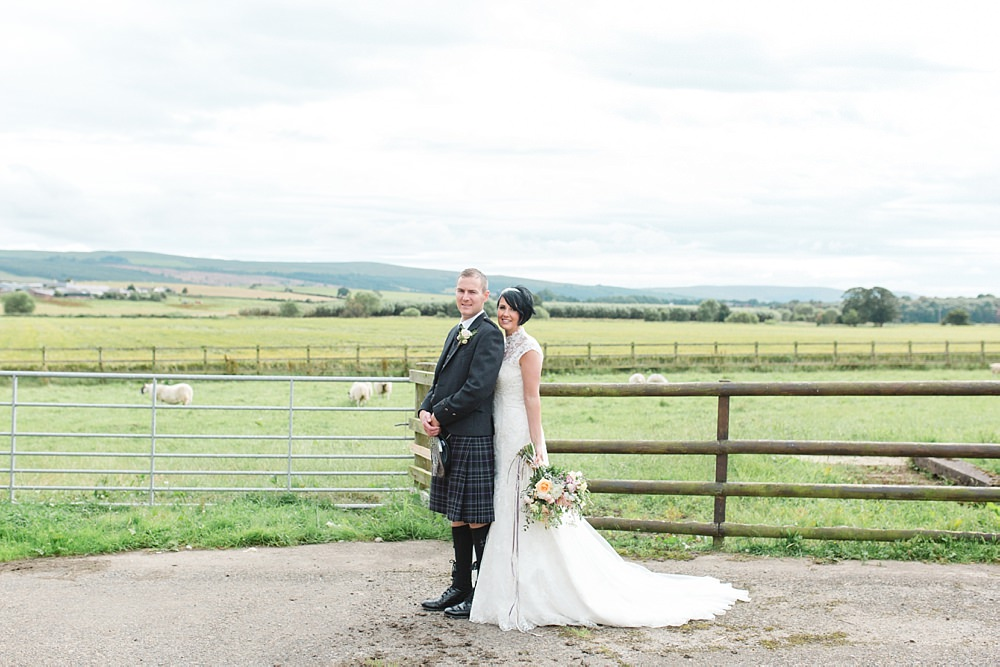 barn-at-dalduff-ayrshire-farm-wedding-34-16